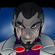 دانلود Sentinels of the Multiverse 3.0.2 - بازی سرگرم کننده متفاوت برای اندروید