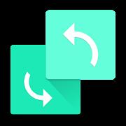 دانلود Servicely 7.0.1 - برنامه مدیریت اپلیکیشن های در حال اجرا اندروید