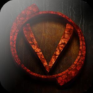 دانلود Shades of Violet - EPISODE 1 v1011 - بازی اکشن سایه های بنفش اندروید