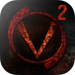 دانلود Shades of Violet - EPISODE 2 v110 - بازی اکشن سایه های بنفش برای اندروید