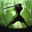 دانلود Shadow Fight 2 v2.8.0 - بازی جنگ سایه اندروید