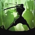 دانلود Shadow Fight 2 v2.12.0 – بازی جنگ سایه اندروید