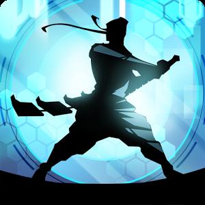 دانلود Shadow Fight 2 Special Edition 1.0.9 – بازی اکشن مبارزه سایه 2 اندروید