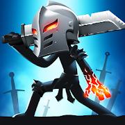 دانلود Shadow Fighter Legend 1.1.0 - بازی شادو فایتر افسانه ای اندروید