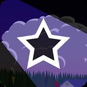 دانلود Shadow play 1.0.7 - بازی فکری نمایش سایه ها اندروید