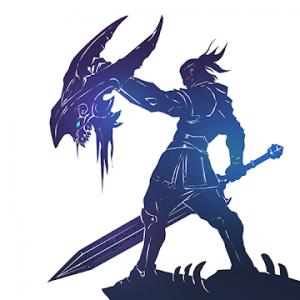 دانلود Shadow of Death 2 v1.72.0.10 - بازی اکشن سایه مرگ 2اندروید