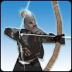 دانلود Shadow of the Empire 0.6 – بازی سایه امپراطوری اندروید