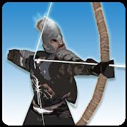 دانلود Shadow of the Empire 0.81 – بازی سایه امپراطوری اندروید