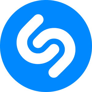 دانلود Shazam 10.23.0 – اپلیکیشن موزیک یاب شازم برای اندروید