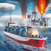 دانلود 2.1.2 Ship Sim 2020 - بازی شبیه ساز کشتی اندروید