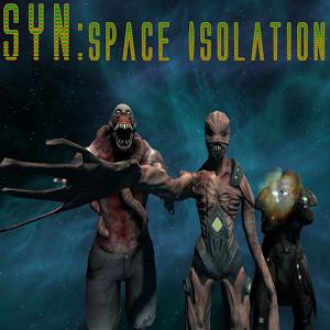 دانلود Shoot Your Nightmare: Space Isolation 1.0 - بازی شلیک به زامبی برای اندروید