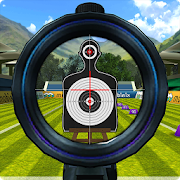 دانلود Shooting King 1.5.4 - بازی تیراندازی به هدف اندروید