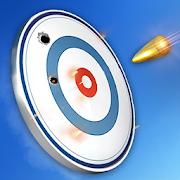 دانلود Shooting World – Gun Fire 1.2.88 – بازی اکشن دنیای تیراندازی اندروید