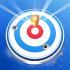 دانلود Shooting World 2 – Gun Shooter 1.0.30 - بازی ورزشی اندروید