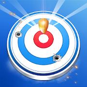 دانلود Shooting World 2 – Gun Shooter 1.0.38 - بازی ورزشی اندروید