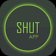 دانلود ShutApp - The Real Battery Saver PRO 3.0 - برنامه ذخیره سازی باتری دستگاه اندروید