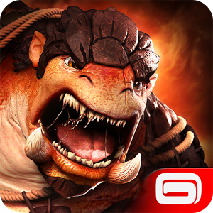 دانلود Siegefall 1.6.2m - بازی استراتژیک سقوط تخت پادشاهی اندروید