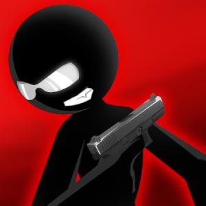 دانلود Sift Heads - Reborn 1.2.56 - بازی اکشن استیکمنی اندروید
