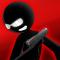 دانلود Sift Heads - Reborn 1.1.7 - بازی اکشن استیکمنی اندروید