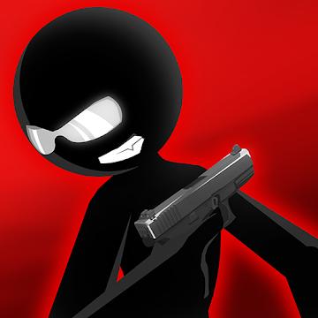 دانلود Sift Heads – Reborn 1.2.72 – بازی اکشن استیکمنی اندروید