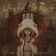 دانلود 1.8 Silenced The House - بازی شبیه سازی خانه خاموش اندروید