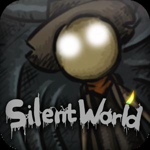 دانلود Silent World 4 – بازی ماجراجویی جهان خاموش اندروید