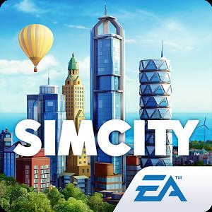 دانلود SimCity BuildIt 1.36.1.97638 – بازی سرگرم کننده شهرسازی اندروید