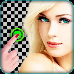 دانلود Simple Background Changer Premium 1.3 – برنامه تغییر پس زمینه عکس اندروید