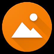 دانلود Simple Gallery Pro 6.15.2 - برنامه گالری ساده و هوشمند اندروید