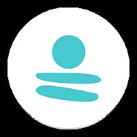 دانلود Sleepo: Relaxing sounds, Sleep Full 1.2.0 – مجموعه صدا آرام بخش اندروید