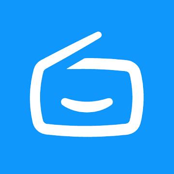 دانلود Simple Radio - Free Live FM AM v2.7.5 - برنامه رادیو اف ام آنلاین اندروید