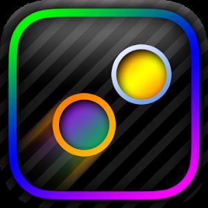 دانلود Skelzies 0.9.91 - بازی سرگرم کننده متفاوت برای اندروید