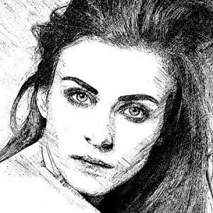 دانلود Sketch Master 2.4 - برنامه تبدیل عکس به نقاشی اندروید