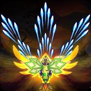 دانلود Sky Champ: Monster Attack 6.4.0 - بازی تیراندازی در کهکشان اندروید