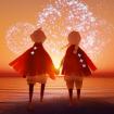 دانلود Sky: Children of the Light 0.11.1 – بازی ماجرایی فرزندان روشنایی اندروید