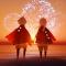 دانلود Sky: Children of the Light 0.10.0 – بازی ماجرایی فرزندان روشنایی اندروید