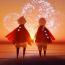 دانلود Sky: Children of the Light 0.10.1 – بازی ماجرایی فرزندان روشنایی اندروید