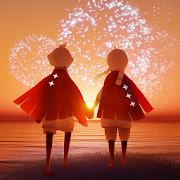 دانلود Sky: Children of the Light 0.12.3 – بازی ماجرایی فرزندان روشنایی اندروید