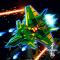 دانلود Sky Dragon 1107 – بازی رقابتی اژدهای آسمان اندروید