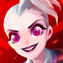 دانلود Slash&Girl 1.60.5026 – بازی اکشن جالب برای اندروید