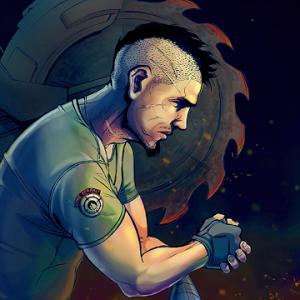 دانلود Slaughter 3: The Rebels 1.48 - بازی اکشن قتل عام 3 اندروید