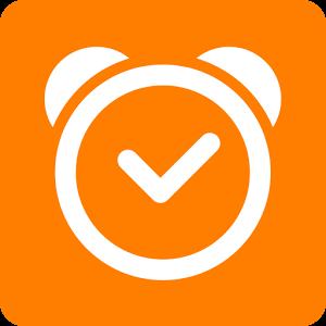دانلود Spending Tracker Full 1.4.3 – برنامه ثبت و مدیریت هزینه ها اندروید