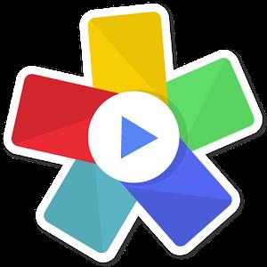 دانلود Slideshow Maker Premium 27.0 – برنامه ساخت اسلایدشو اندروید
