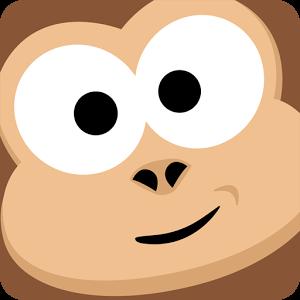 دانلود Sling Kong 3.25.10 – بازی مهیج پرتاب میمون اندروید