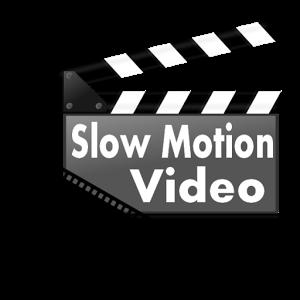 دانلود Slow Motion Video Pro 3.0.8 – برنامه ضبط ویدئو اسلوموشن اندروید