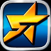 دانلود Slugterra: Guardian Force 1.0.3 - بازی اکشن پرتاب اسلاگ اندروید