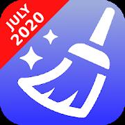 دانلود Smart Clean: Free Junk Cleaner Log Cache Duplicate Pro 1.19.10 – ابزار حذف فایل اضافی اندروید