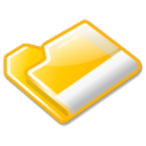 دانلود Smart File Manager Pro 3.5.5 – اسمارت فایل منیجر اندروید
