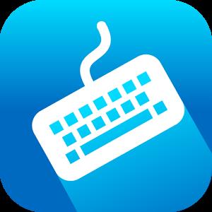 دانلود Smart Keyboard PRO 4.24.0 – کیبورد انگلیسی فارسی اندروید