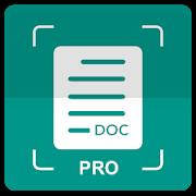 دانلود Smart Scan Pro: PDF Scanner 1.2.6 – برنامه اسکن حرفه ای متن اندروید
